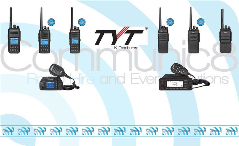 tyt-tytera-uk-two-way-radio-distributors