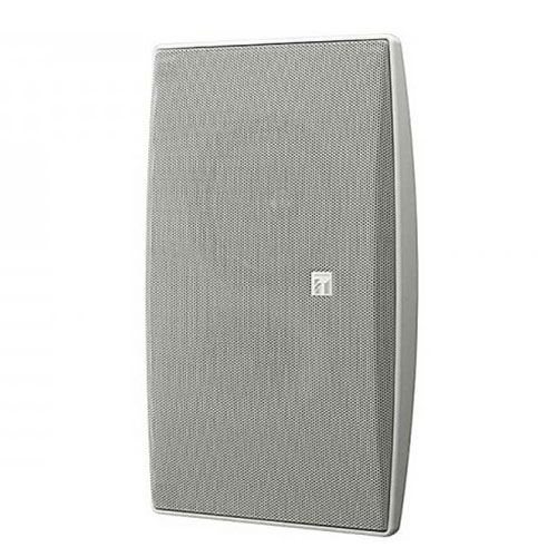 TOA BS1034 Slim Wall Speaker 10W