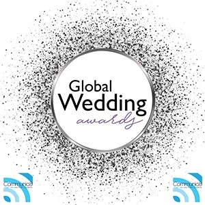 Global Wedding Awards 2018 - Winners, Communic8 Hire Limited